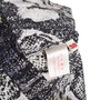 Authentic Second Hand Marni Sleeveless Printed Top (PSS-132-00148) - Thumbnail 2