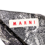 Authentic Second Hand Marni Sleeveless Printed Top (PSS-132-00148) - Thumbnail 3