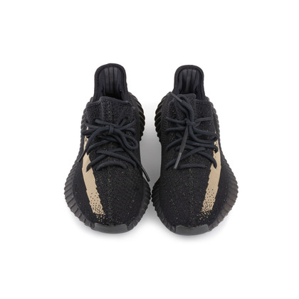 Authentic Second Hand Adidas Yeezy Boost 350 V2 Core Green (PSS-049-00089)