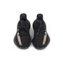 Authentic Second Hand Adidas Yeezy Boost 350 V2 Core Green (PSS-049-00089) - Thumbnail 0