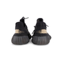 Authentic Second Hand Adidas Yeezy Boost 350 V2 Core Green (PSS-049-00089) - Thumbnail 3
