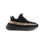 Authentic Second Hand Adidas Yeezy Boost 350 V2 Core Green (PSS-049-00089) - Thumbnail 1