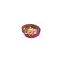 Authentic Second Hand Hermès Rivale Double Tour Bracelet (PSS-901-00017) - Thumbnail 0
