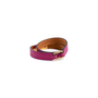 Authentic Second Hand Hermès Rivale Double Tour Bracelet (PSS-901-00017) - Thumbnail 5