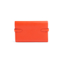 Authentic Second Hand Hermès Epsom Kelly Wallet (PSS-901-00023) - Thumbnail 2