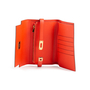 Authentic Second Hand Hermès Epsom Kelly Wallet (PSS-901-00023) - Thumbnail 4