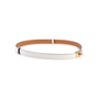 Authentic Second Hand Hermès Kelly Belt (PSS-901-00025) - Thumbnail 1