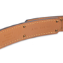 Authentic Second Hand Hermès Kelly Belt (PSS-901-00025) - Thumbnail 7