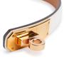 Authentic Second Hand Hermès Kelly Belt (PSS-901-00025) - Thumbnail 6