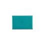 Authentic Second Hand Hermès Calvi Card Holder (PSS-901-00027) - Thumbnail 0