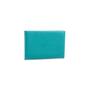 Authentic Second Hand Hermès Calvi Card Holder (PSS-901-00027) - Thumbnail 1