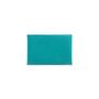Authentic Second Hand Hermès Calvi Card Holder (PSS-901-00027) - Thumbnail 2