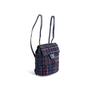Authentic Second Hand Chanel Tweed Urban Spirit Backpack (PSS-235-00140) - Thumbnail 1