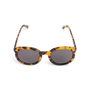 Authentic Second Hand Karen Walker Super Duper Strength Sunglasses (PSS-235-00159) - Thumbnail 1