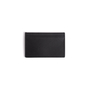 Authentic Second Hand Montblanc Extreme Card Holder (PSS-356-00042) - Thumbnail 1