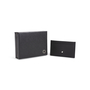 Authentic Second Hand Montblanc Extreme Card Holder (PSS-356-00042) - Thumbnail 6