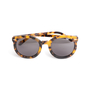 Authentic Second Hand Karen Walker Super Duper Strength Sunglasses (PSS-235-00159) - Thumbnail 0