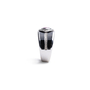 Authentic Second Hand Mauboussin Bague Bon Bon Rose Ring (PSS-515-00100) - Thumbnail 6
