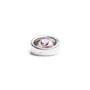 Authentic Second Hand Mauboussin Bague Bon Bon Rose Ring (PSS-515-00100) - Thumbnail 4