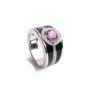 Authentic Second Hand Mauboussin Bague Bon Bon Rose Ring (PSS-515-00100) - Thumbnail 0