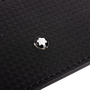 Authentic Second Hand Montblanc Extreme Card Holder (PSS-356-00042) - Thumbnail 3