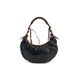 Authentic Second Hand Pauric Sweeney Python Shoulder Bag (PSS-047-00230) - Thumbnail 2