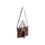 Authentic Second Hand Marni Leather Satchel (PSS-047-00231) - Thumbnail 4