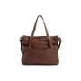 Authentic Second Hand Marni Leather Satchel (PSS-047-00231) - Thumbnail 2