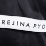 Authentic Second Hand Rejina Pyo Riona Sequin Blouse (PSS-235-00167) - Thumbnail 2