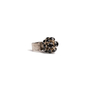 Authentic Second Hand Philippe Ferrandis  Cocktail Ring (PSS-088-00171) - Thumbnail 3
