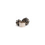 Authentic Second Hand Philippe Ferrandis  Cocktail Ring (PSS-088-00171) - Thumbnail 4