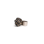 Authentic Second Hand Philippe Ferrandis  Cocktail Ring (PSS-088-00171) - Thumbnail 5