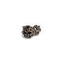 Authentic Second Hand Philippe Ferrandis  Cocktail Ring (PSS-088-00171) - Thumbnail 2
