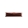 Authentic Second Hand Hermès Dogon Card Holder (PSS-088-00180) - Thumbnail 3