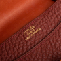 Authentic Second Hand Hermès Dogon Card Holder (PSS-088-00180) - Thumbnail 6