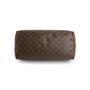 Authentic Second Hand Louis Vuitton Monogram Speedy 40 (PSS-126-00155) - Thumbnail 3