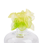 Authentic Second Hand Daum Orchid Perfume Bottle (PSS-801-00039) - Thumbnail 4