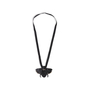 Authentic Second Hand Deepa Gurani Moth Necklace (PSS-145-00354) - Thumbnail 3