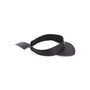 Authentic Second Hand Prada Fabric Visor (PSS-034-00066) - Thumbnail 1