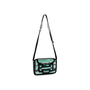Authentic Second Hand Pierre Hardy Alpha Crossbody Bag (PSS-238-00034) - Thumbnail 5