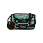Authentic Second Hand Pierre Hardy Alpha Crossbody Bag (PSS-238-00034) - Thumbnail 1