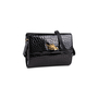 Authentic Second Hand Pierre Guijarro Embellished Crocodile Clutch (PSS-916-00046) - Thumbnail 1