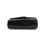 Authentic Second Hand Pierre Guijarro Embellished Crocodile Clutch (PSS-916-00046) - Thumbnail 3