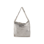 Authentic Vintage Whiting and Davis Sequin Mesh Bag (PSS-916-00062) - Thumbnail 2