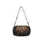 Authentic Second Hand Bottega Veneta Embellished Frame Evening Bag (PSS-916-00063) - Thumbnail 0