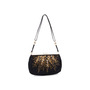 Authentic Second Hand Bottega Veneta Embellished Frame Evening Bag (PSS-916-00063) - Thumbnail 1