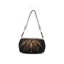 Authentic Second Hand Bottega Veneta Embellished Frame Evening Bag (PSS-916-00063) - Thumbnail 2