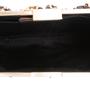 Authentic Second Hand Bottega Veneta Embellished Frame Evening Bag (PSS-916-00063) - Thumbnail 6