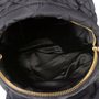 Authentic Second Hand Moschino Medium Quilted Backpack (PSS-800-00015) - Thumbnail 6