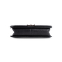 Authentic Second Hand Chanel Studded Medium Boy Bag (PSS-860-00076) - Thumbnail 3